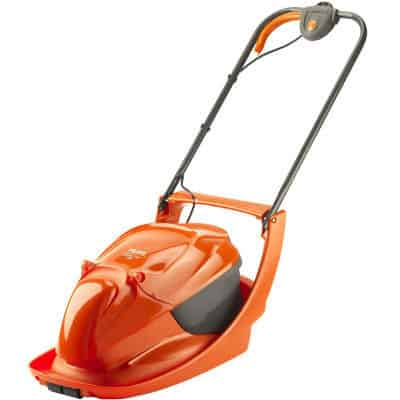 Cheap flymo lawnmowers - Flymo hovervac 280 lawnmower