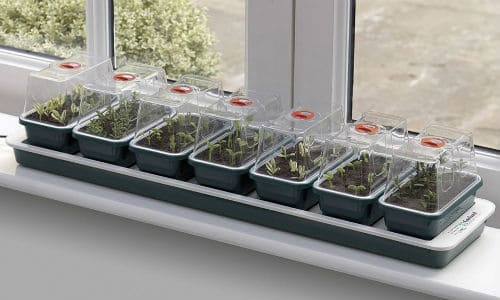 super7 propagator review