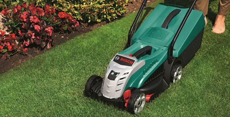 Top 9 Best Cordless Lawn Mowers and Reviews