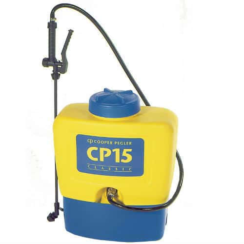 Best Knapsack Sprayer - cooper pegler knapsack sprayer