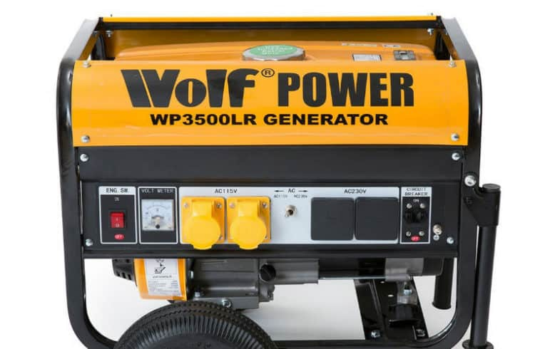 Top 7 Best Portable Generators – Detailed Reviews and Comparisons