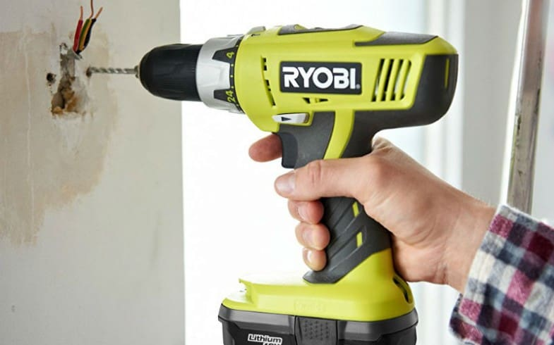 Best Cordless Drill – Buyers Guide and Reviews