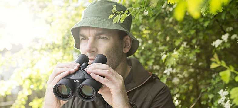 Best Binoculars For Bird Watching – Complete Buying Guide and Reviews