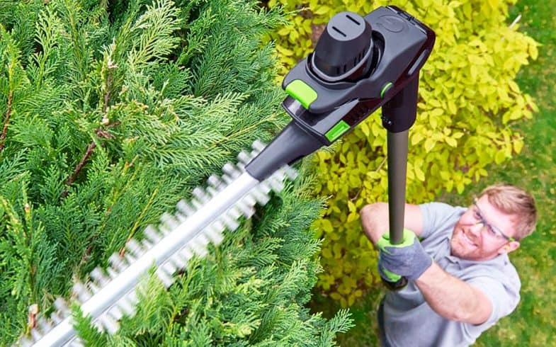GTech HT 3.0 Hedge Trimmer Review – Detailed Review and Comparison