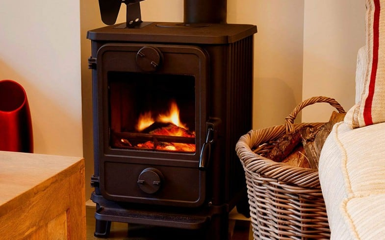 Wood Burner Installation Cost – Price Guide & What to Expect