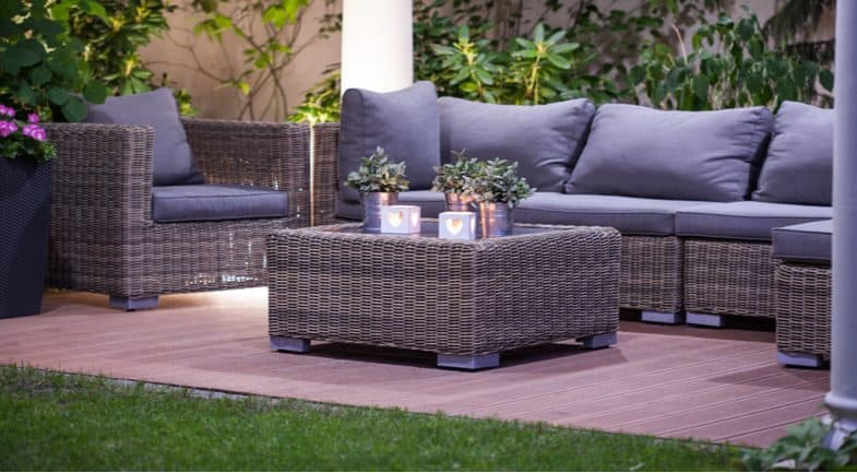 The Best outdoor furniture covers, how to choose the right cover and our top picks