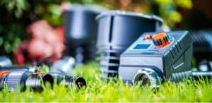 Automate your watering, save time and reduce water waste by installing one of the best automatic watering systems. Read our buyers guide and see our top 6 picks