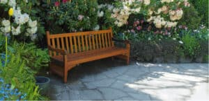We compared some of the best garden benches and compared durability, comfort and how easy they are to build as most come flat packed. We have wooden, metal and plastic benches and even some with storage