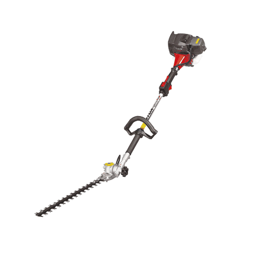 Mitox-5250SRK-Pro-Series-Double-Sided-Petrol-Hedgetrimmer