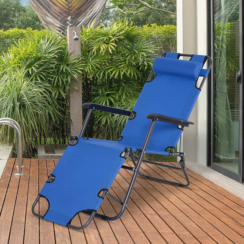 Vanness-Reclining-Sun-Lounger-with-Cushion