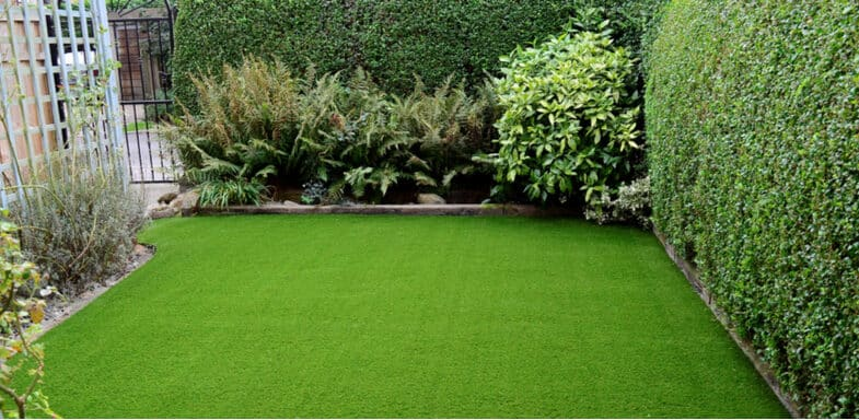 Top 5 best artificial grass cleaners to clean, disinfect and remove odours and dog urine
