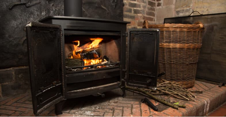 Best Wood Burning and Multi-Fuel Stoves – Buyers Guide and Detailed Reviews